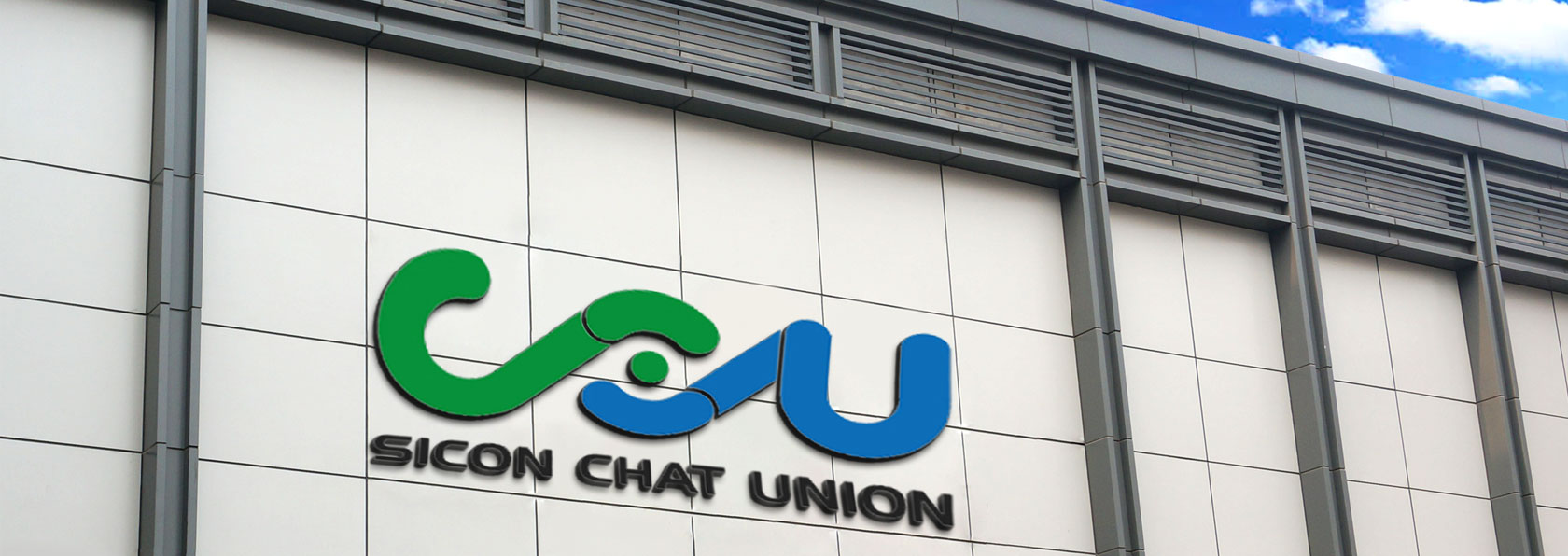 SICON CHAT UNION